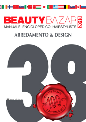Beauty Bazar Arredamento e design